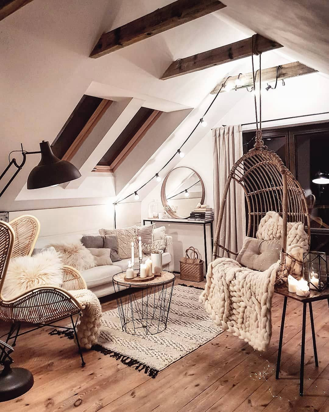 Lavish Interiors On Instagram Swipe Left To Get Some Diy Vibes Beautiful Bohemian Style With Some Diy Touch Up Home Comfy Living Room Interior