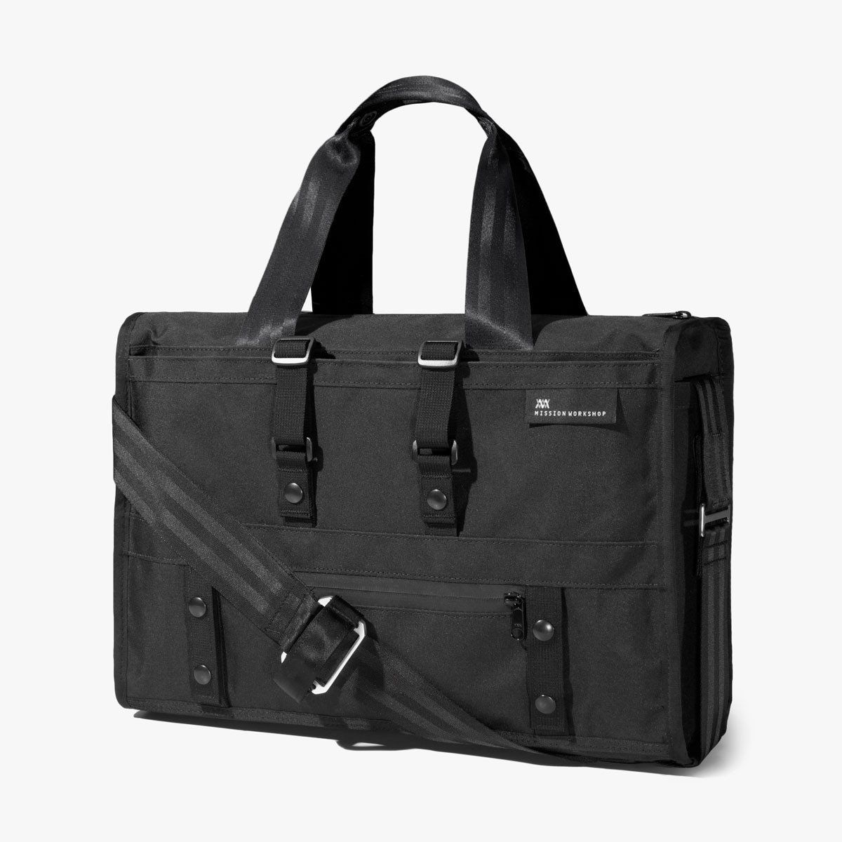 The Transit Laptop Products Shoulder Bag Bags