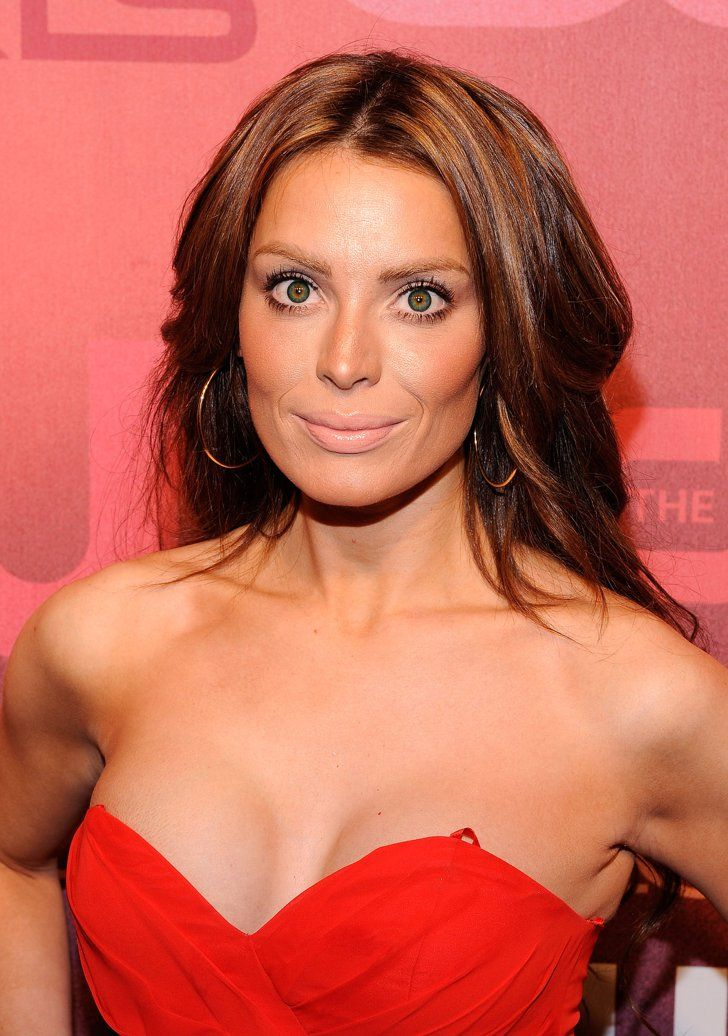Pin for Later: ANTM Contestants: Where Are They Now? Yoanna House