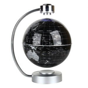 globe office products