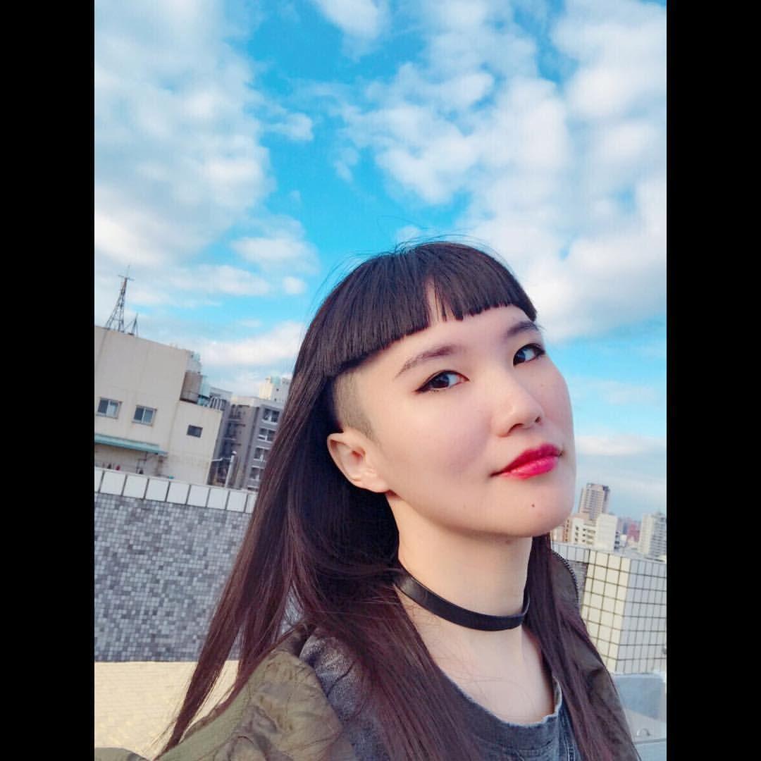 大彩虹小男孩 - 彤彤さんはInstagramを利用しています:「___   很多疑問 都能在天空裡找到答案   ...