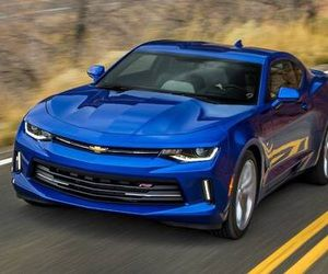 Pin On Best Sedan Cars To Rent In Dubai