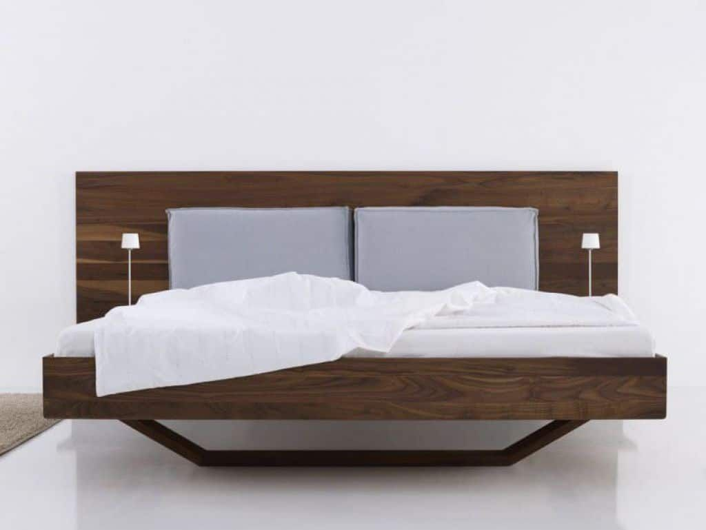 About Bedroom Double Bed Frame Bedroom Bed Design Double Bed
