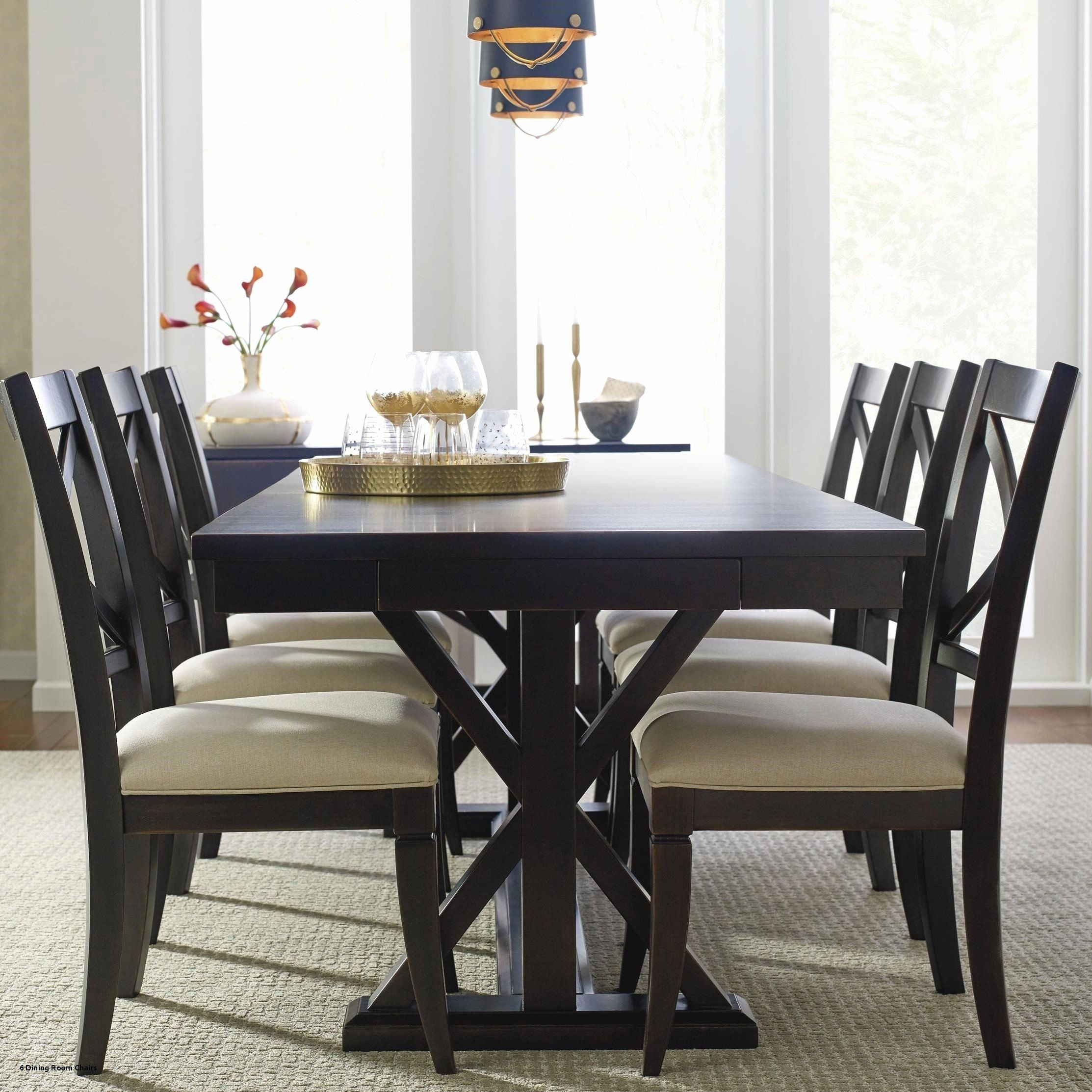 Dining Table For Small Space Inspirational Cheap Dining Table Set Present Design And Style 51 Home Design Set Ruang Makan Meja Makan Ruang Makan Dapur