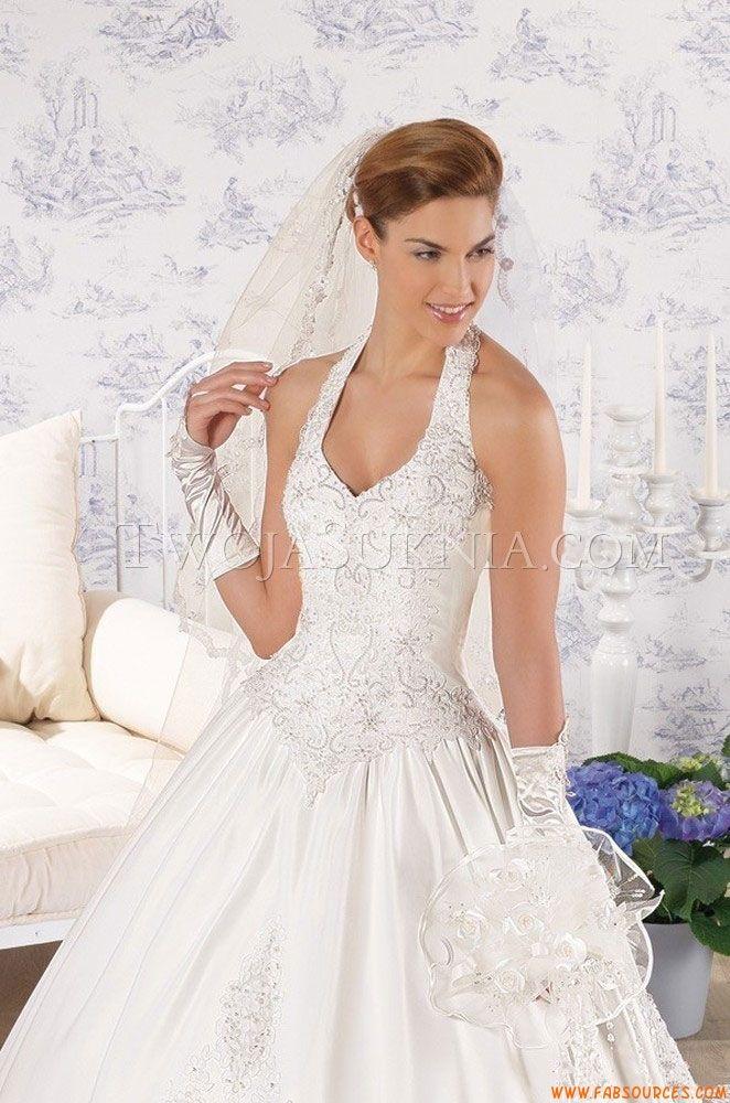 robes de mariée point mariage envoutement traditionnelle | location