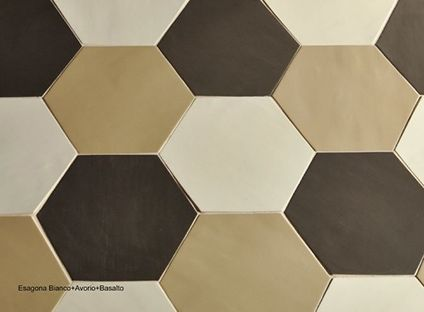 Di Lorenzo Tiles Sydney & Newcastle - Wall Tiles, Floor Tiles, Bathroom Tiles, Porcelain Tiles, Italian Tiles, Morrocan Tiles, Timber Tiles ...