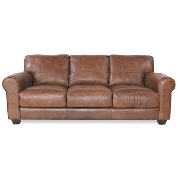 Whisky Italian All Leather Sofa With Images Italian Leather Sofa Top Grain Leather Sofa