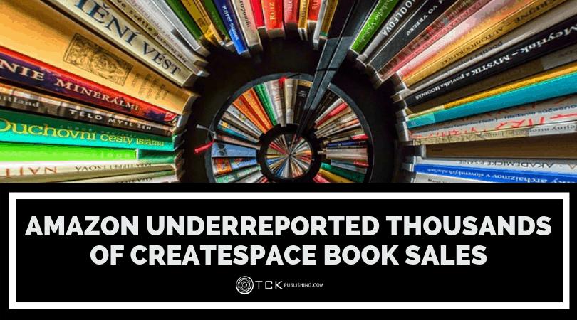 Book Marketing Tck Publishing Book Marketing Book Sale Sell Books On Amazon