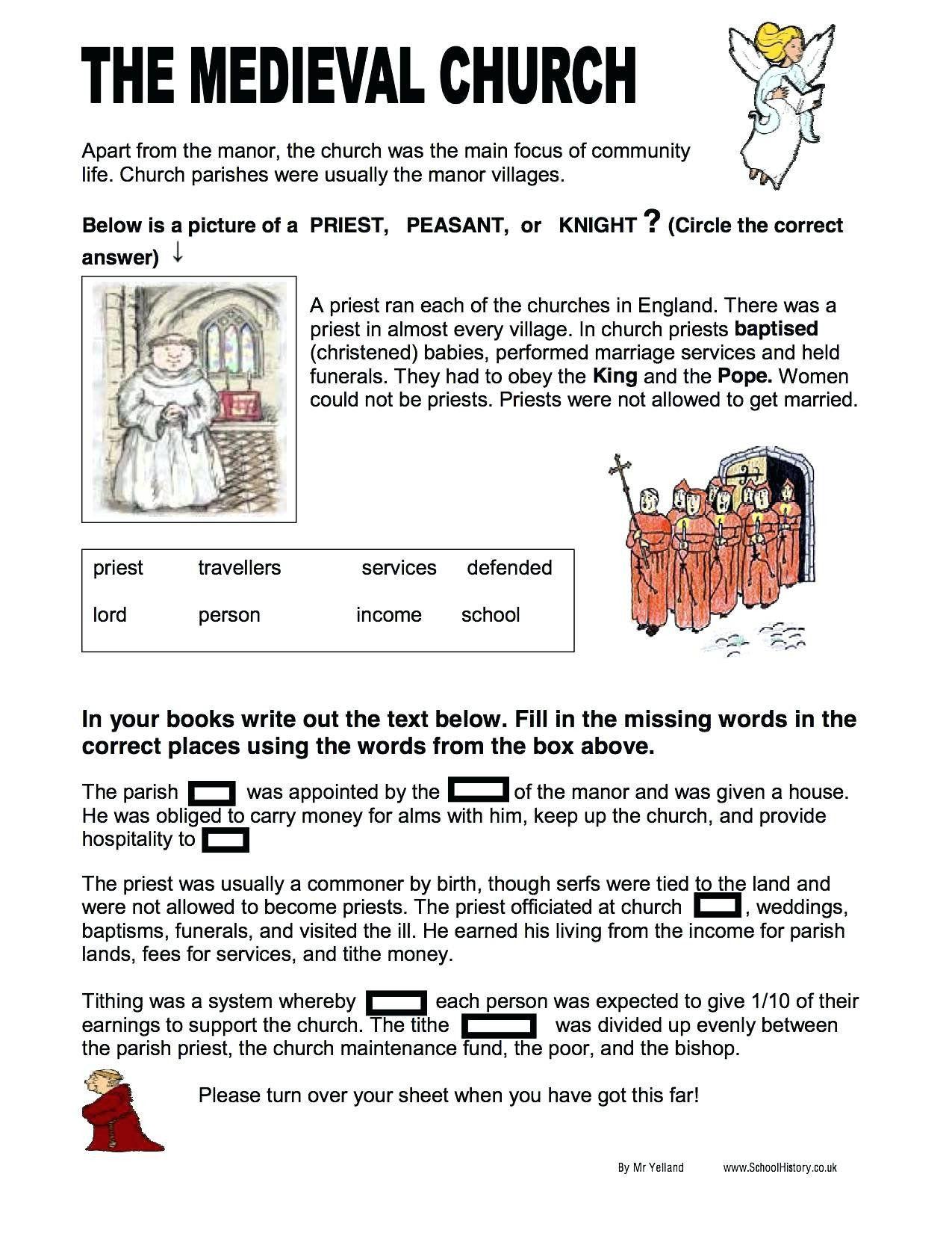 Summarizing Worksheet 3rd Grade Summary Worksheets 3rd
