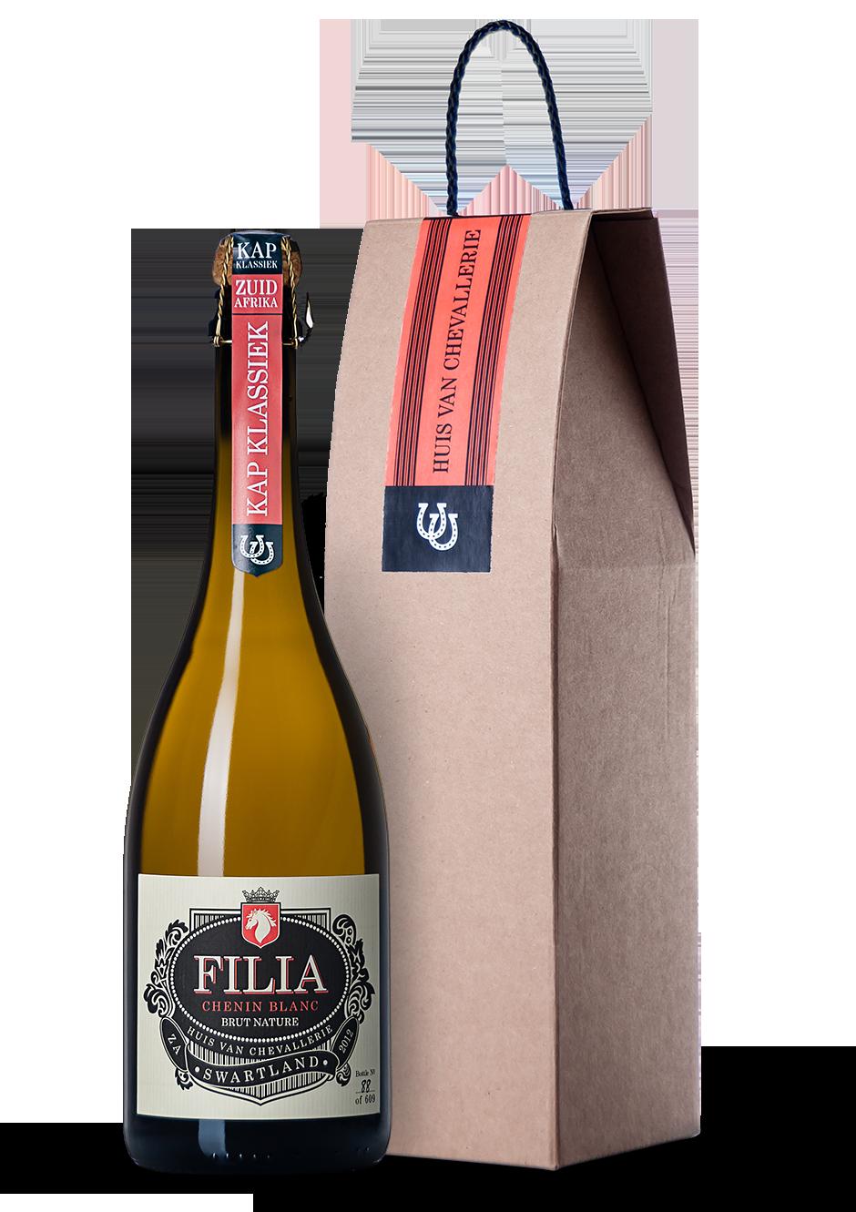 Chevallerie Filia On Behance Packaging Design Packaging Wine Brands