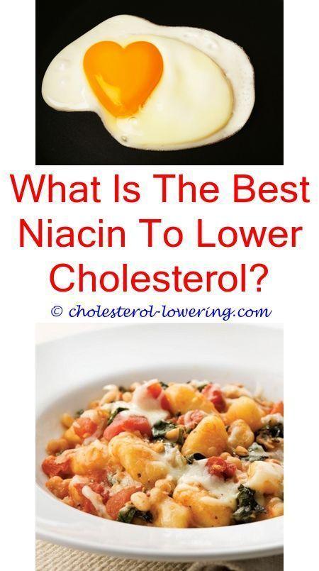 Highcholesterollevels Does Vegetarian Diet Help Lower