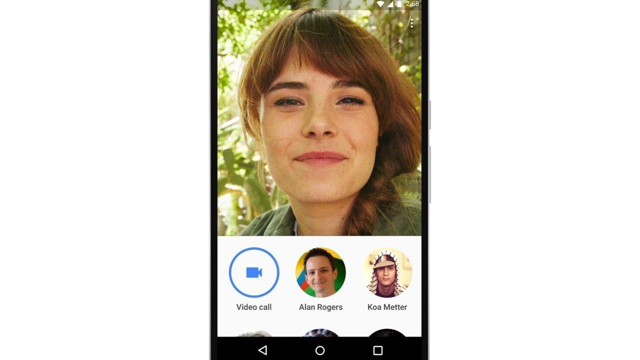 Best Video Chat Apps for iPhone and iPad to Make Video