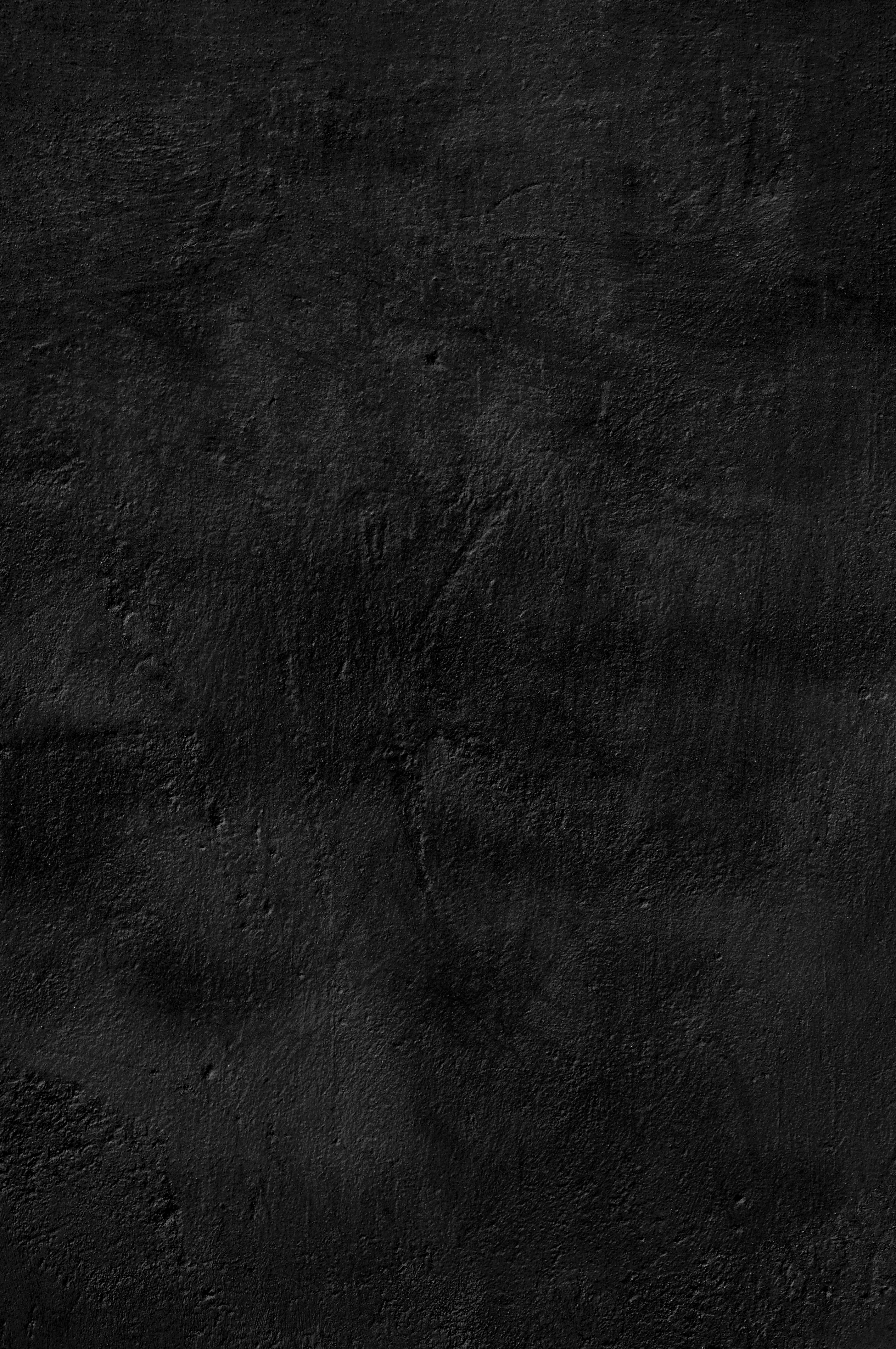 Black Slate Texture : Black slate texture stone textures pinterest