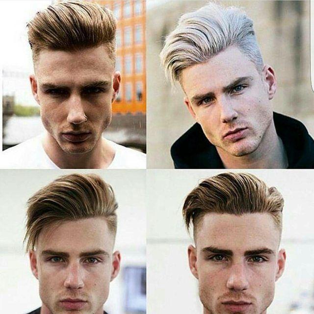 Haircutdiagram Mensgroomingroom Hair Style Pinterest Haircuts
