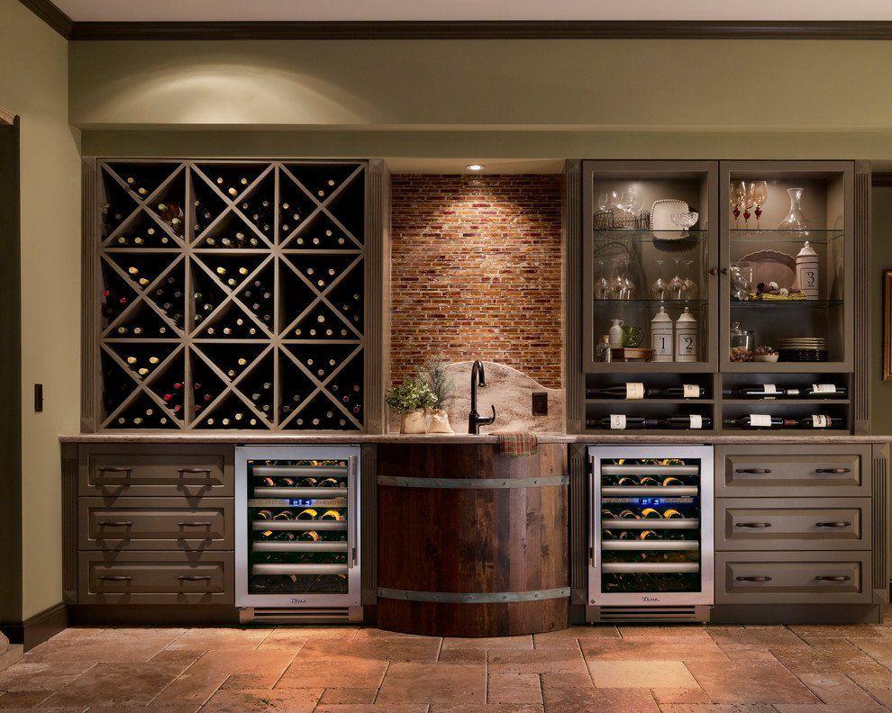 Home Gameroom Bar Ideas   Google Search