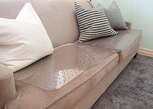 Jack S Trick Furniture Dog Furniture Couch Furniture