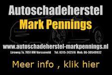 Het adres voor uw autoschade in Aalten e.o, U vind ons in de rubriek auto en toebehoren van http://koopplein.nl/aalten/auto-en-toebehoren