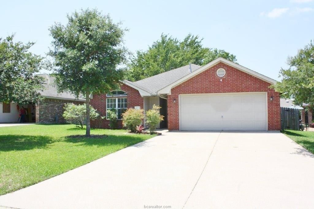 Property Search Results Estate Homes College Station House Styles