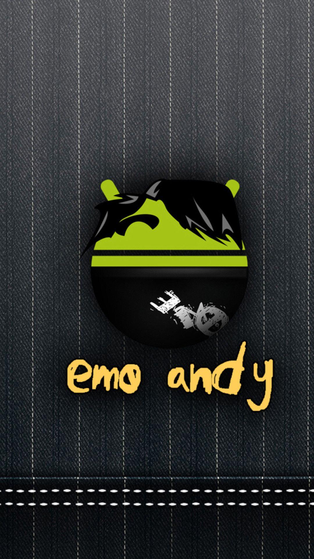 Broken Heart Emo Wallpaper Iphone Broken Heart Emo Wallpaper