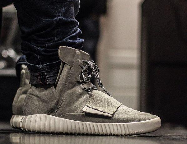 adidas yeezy 750 boost en france