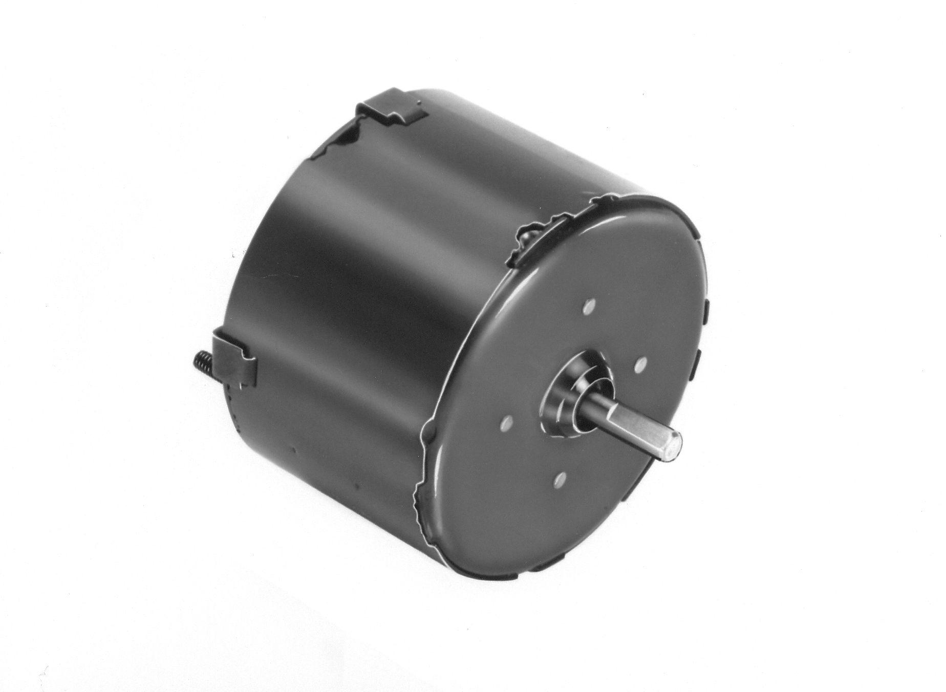 Fasco Industries Bathroom Exhaust Fans Model Bathroom Ideas - Fasco bathroom exhaust fan for bathroom decor ideas