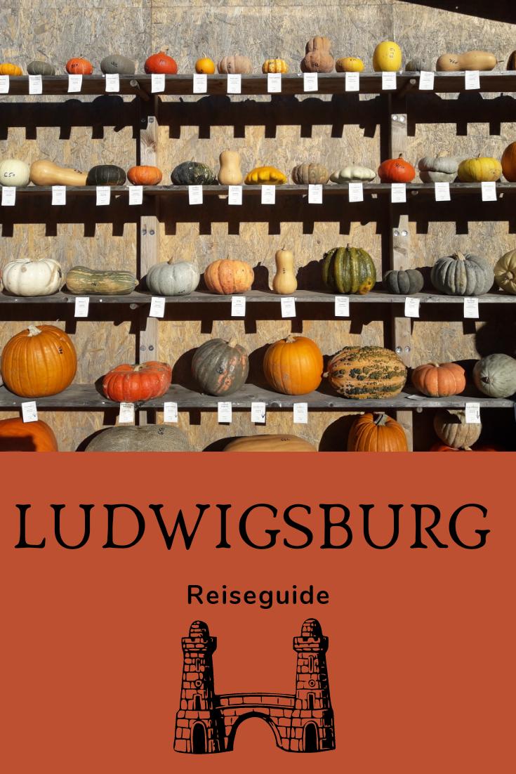 Ein Wochenende In Ludwigsburg Reise Guide Fur Baden Wurttemberg Ludwigsburg Wurttemberg Reisen