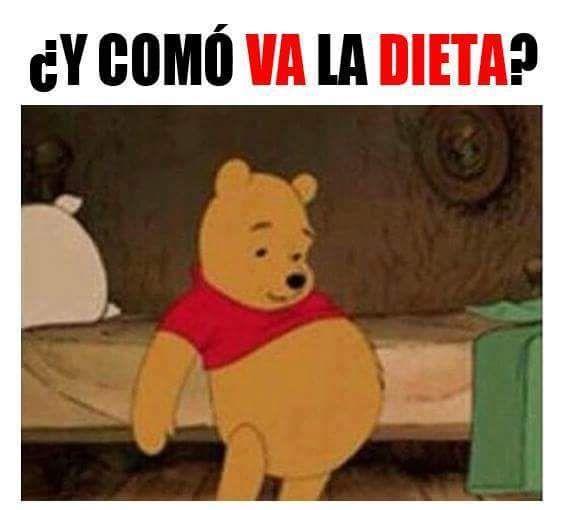 Chistegraficos Videos Graciosos Para Whatsapp Frases De Winnie The Pooh Humor Matinal