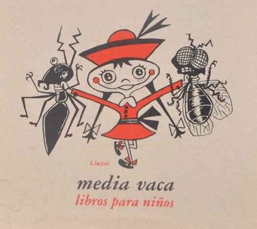 Catalonian Book Fetishists 3 - 50 Watts | Illustration ...