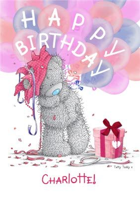 Moonpig Personalised Cards Birthday Cards Greeting Cards Happy Birthday Greetings Happy Birthday Cards Happy Birthday Tag