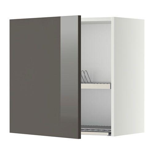 IKEA   Chambre, Meubles, Canapés, Lits, Cuisine, Séjour, Décorations   IKEA