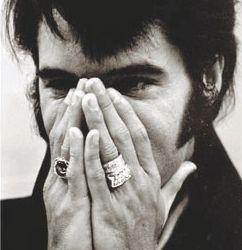 Elvis Presley Diamond Wedding Ring Elvis Presley Elvis