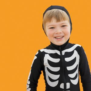 12 diy halloween costumes for kids halloween costumes costumes 12 diy halloween costumes for kids solutioingenieria Gallery