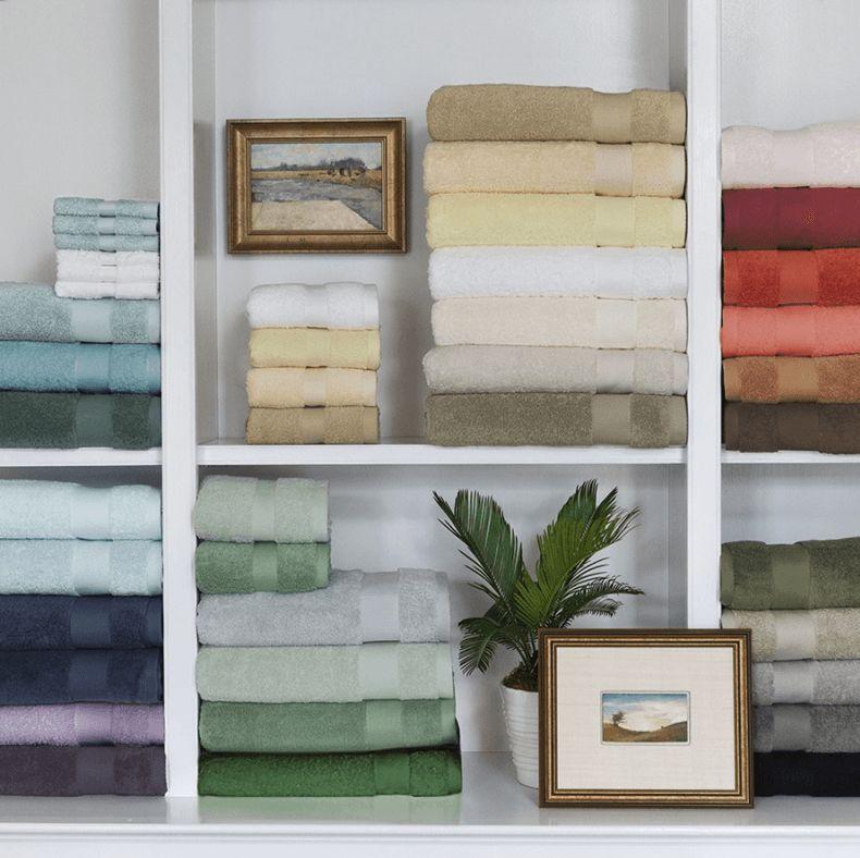 Bello Bath Towels and Bath Sheets by Sferra  #figlinenswestport #cozy #freeshipping #homedecor #chic #lifestyle #interiors #comfort #figlinens #westport