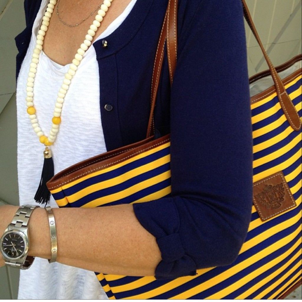Game day totes and accessories from barrington gifts