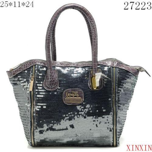 Coach Handbags Factory Outlet 00808