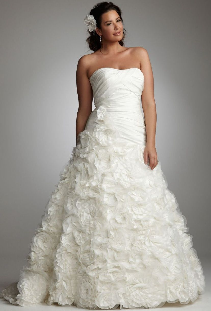 Informal wedding dresses second marriage ndmarriagewedding
