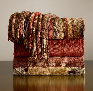 Beautiful Chenille Throws For Sofas   New Blog Wallpapers