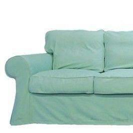ikea ektorp sleeper sofa slipcover ektorp sofa bed cover A Plan