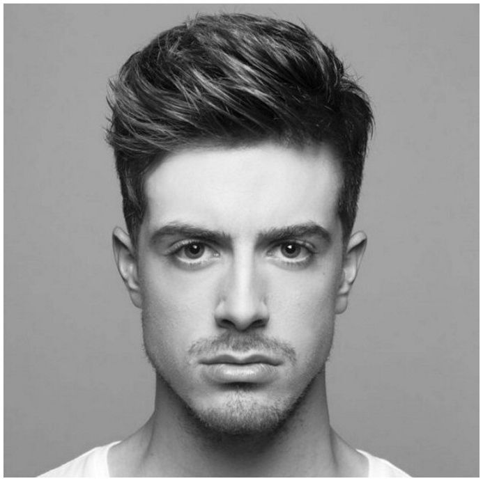 Best Men Hairstyles find this pin and more on mens haircuts by twcorvo Best Mens Hairstyles 2013 Best Mens Hairstyles Short Men