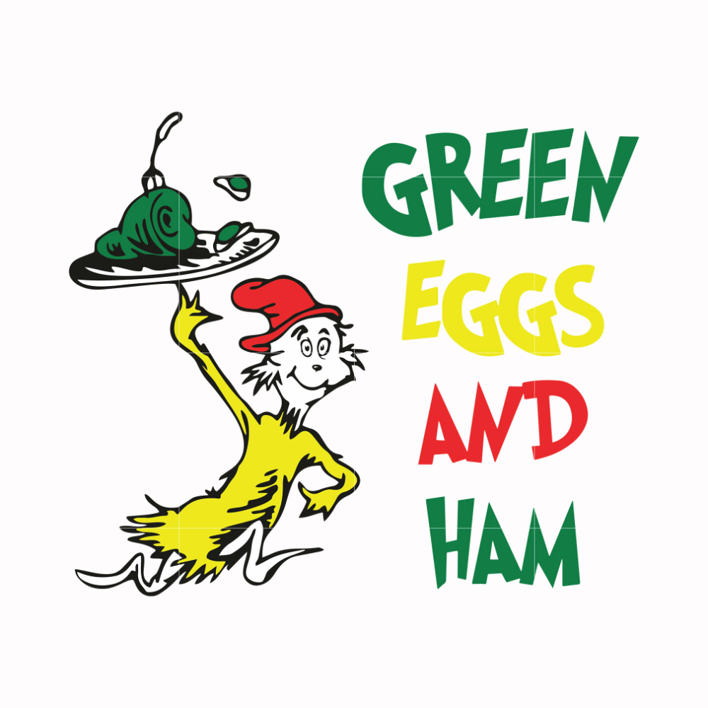 Javigameboy Blm On Twitter Green Eggs And Ham Green Eggs Cartoonist
