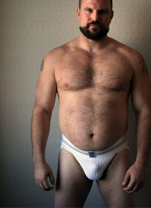 Mature fat panty