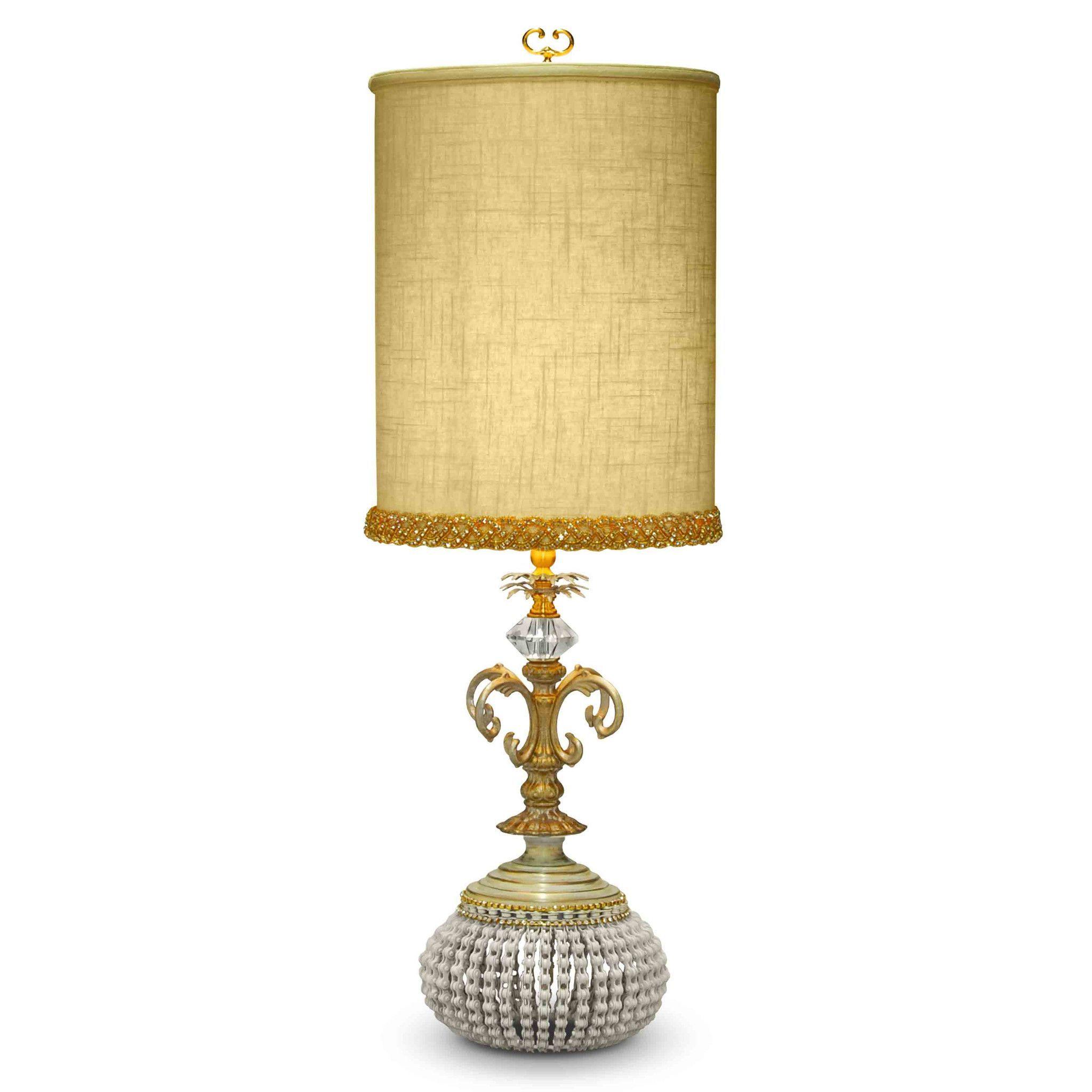 Sweetheart Gallery Mal Table Lamp Artistic Artisan Designer Lamps Sweetheart Gallery Sin Table Lamp Artistic Artisan Designer Lam Lamp Lamp Design Table Lamp