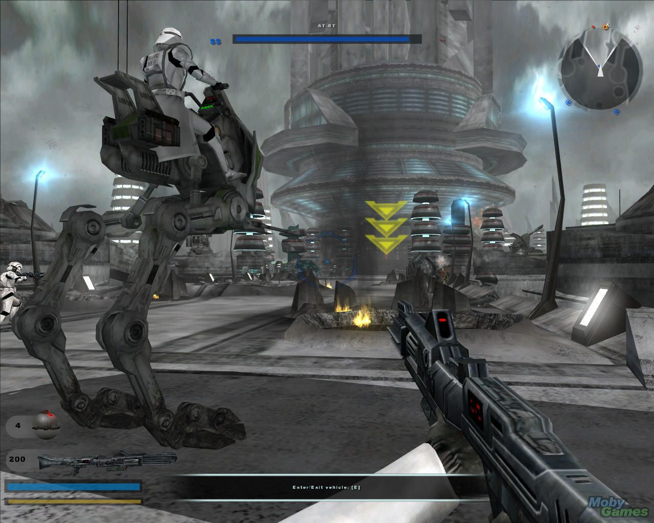 Star Wars Battlefront 2 Mediafire Download Star Wars Watch