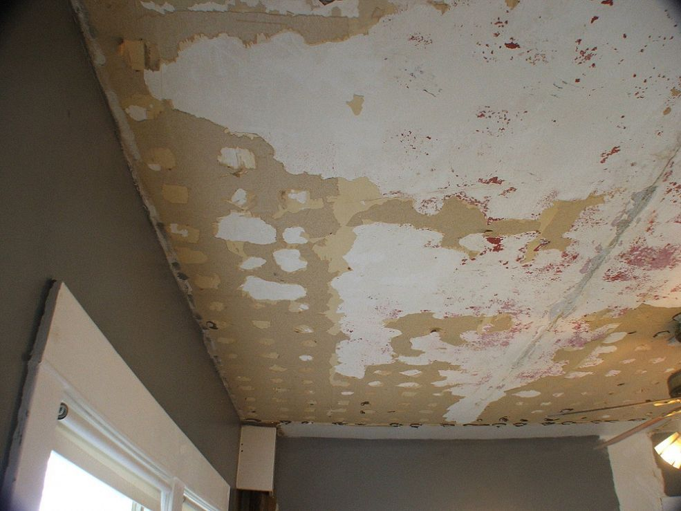 Drywall Repair Made Beautiful Drywall Repair Repair Sheetrock Repair