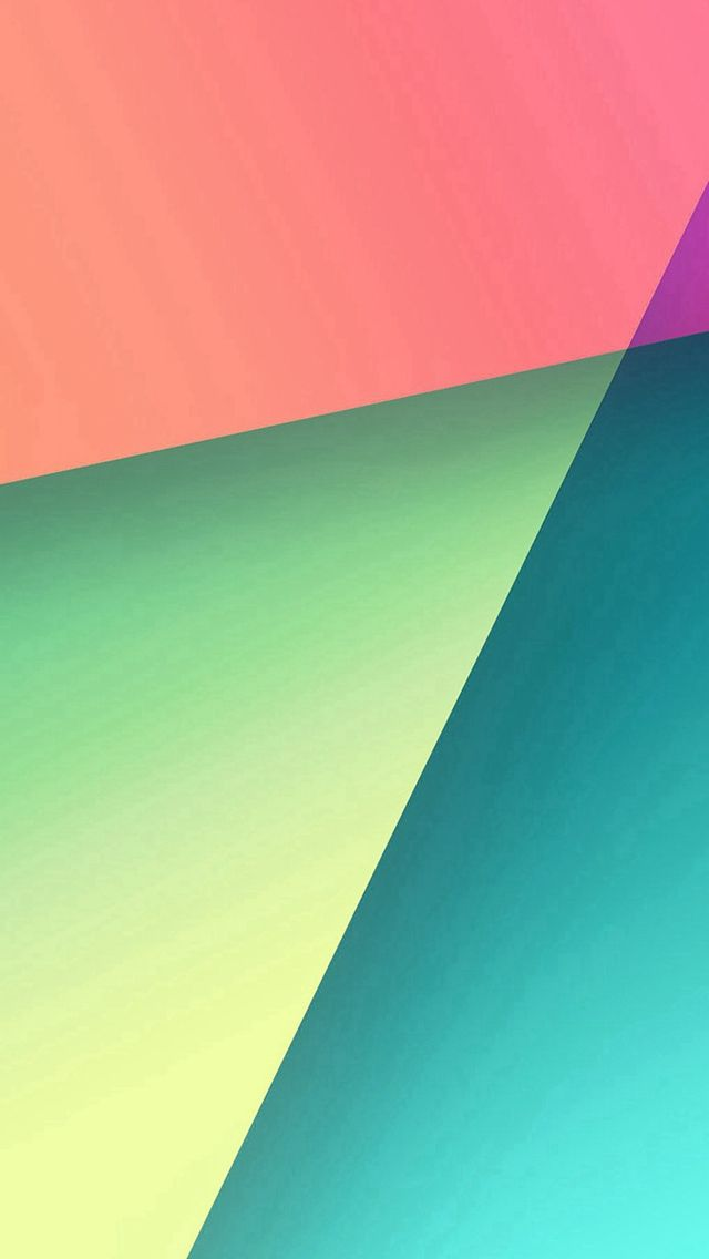 Lollipop Background Android Blue Pattern iPhone Wallpapers