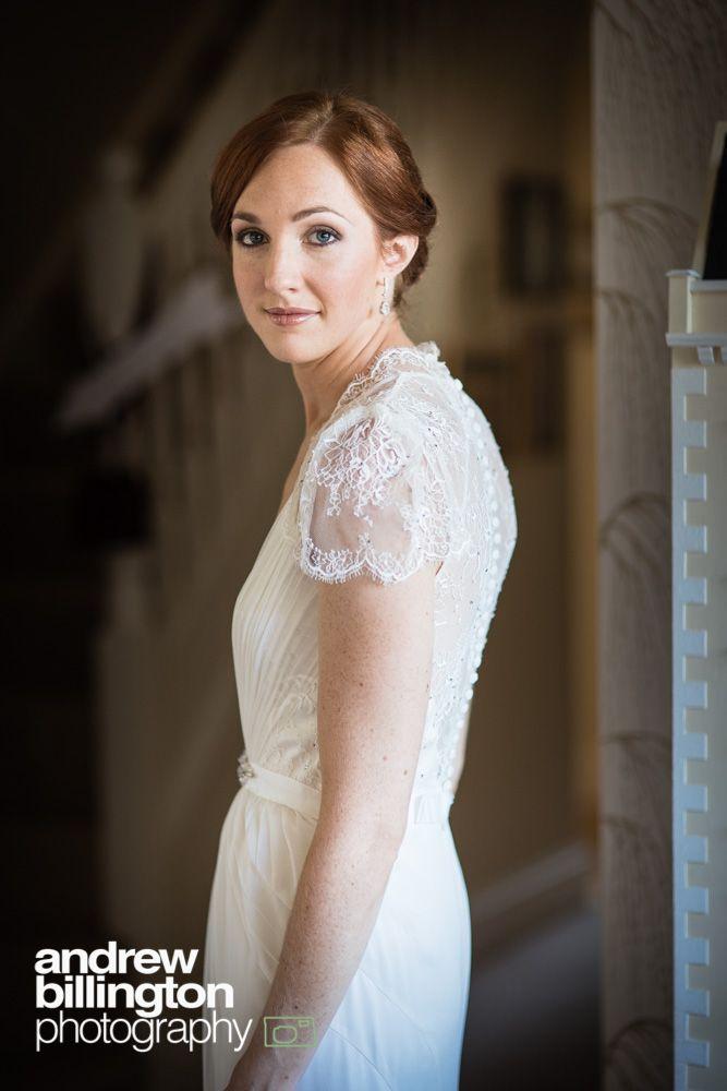 Jenny Packham Wedding Dress Documentary Photography By Staffordshire Professional Photographer Andrew Billington Contemporary