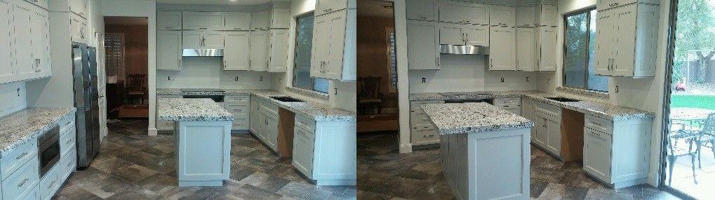Low Cost Cabinets Granite Countertops In Chandler Az Discount Cabinets Granite Countertops Countertops