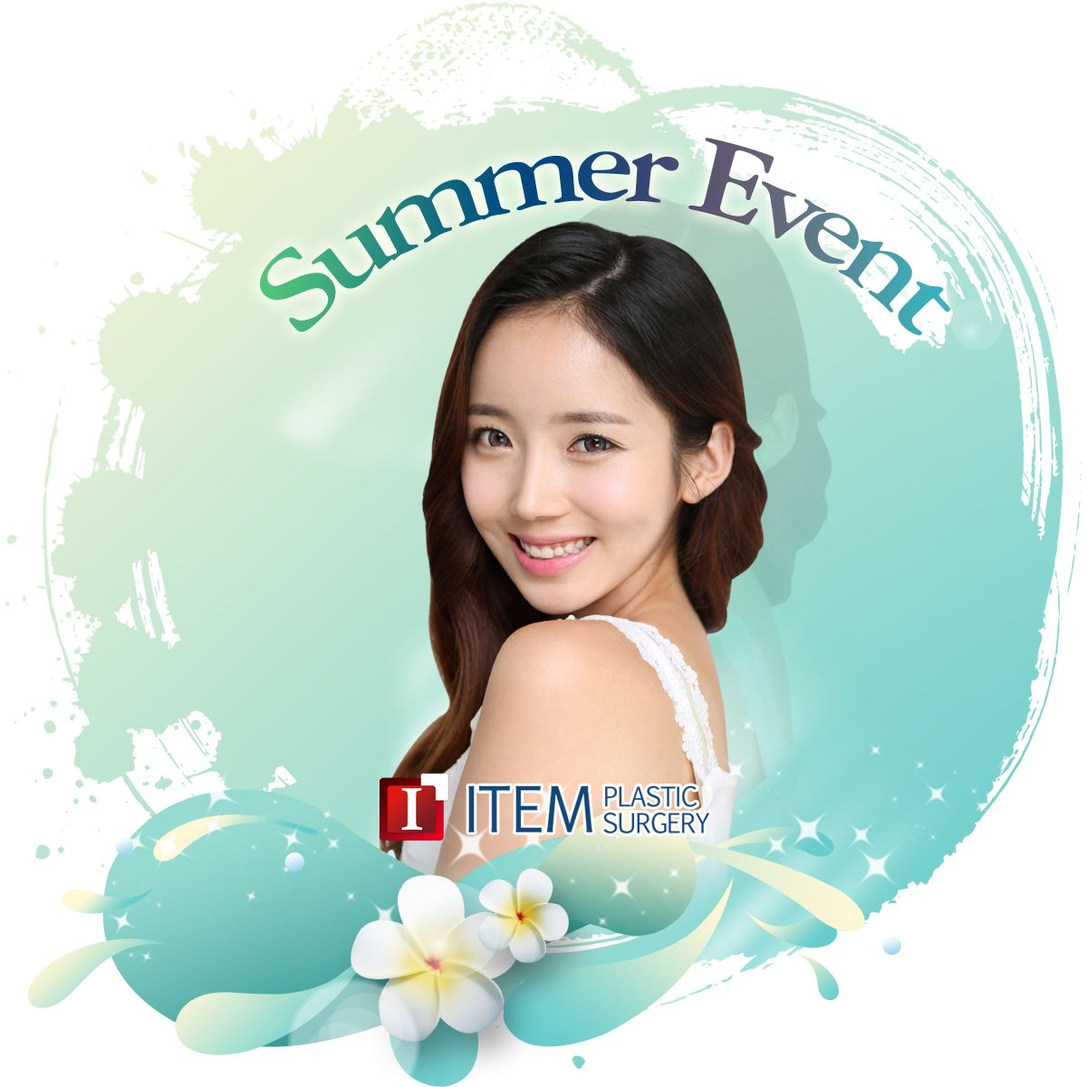 How to even out your eyelids without surgery youtube - Plastic Surgery In Korea Cosmetic Surgery In Korea Item S Summer Event