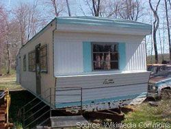 What Is The Average Cost Of A Modular Home movers - average cost to move a mobile home or trailer