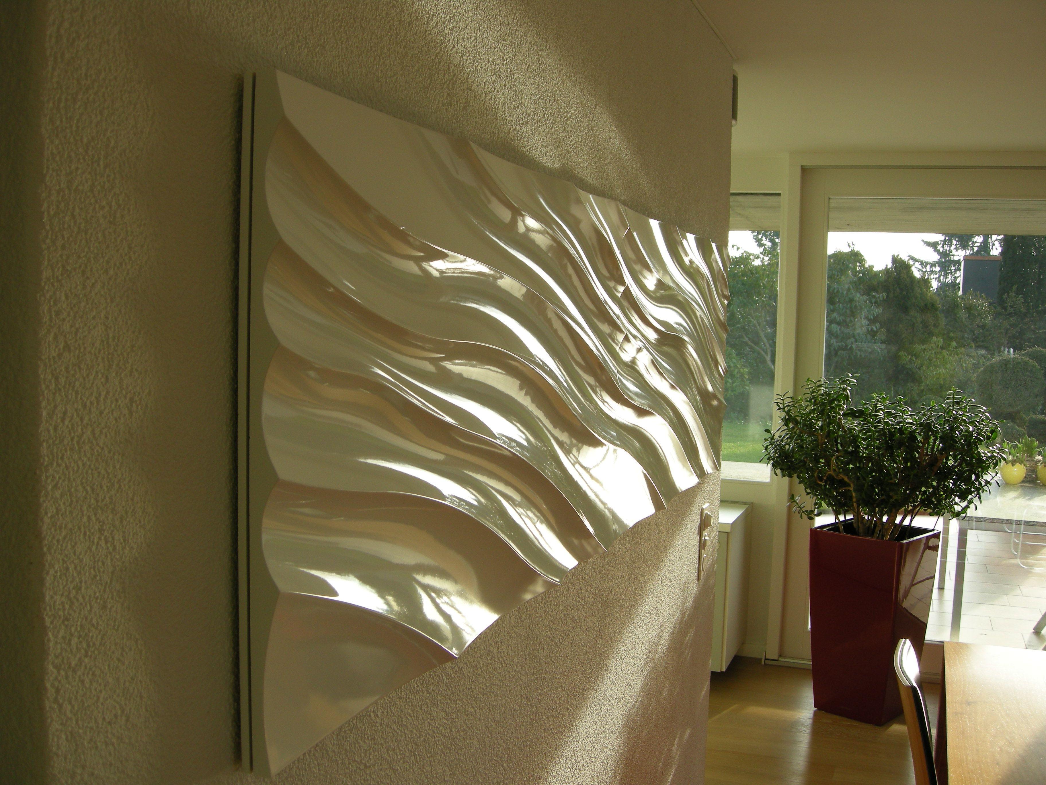wandgestaltung holz | wandgestaltung wohnzimmer | pinterest